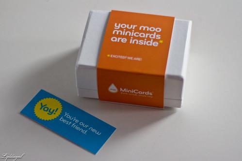 Moo MiniCards.jpg