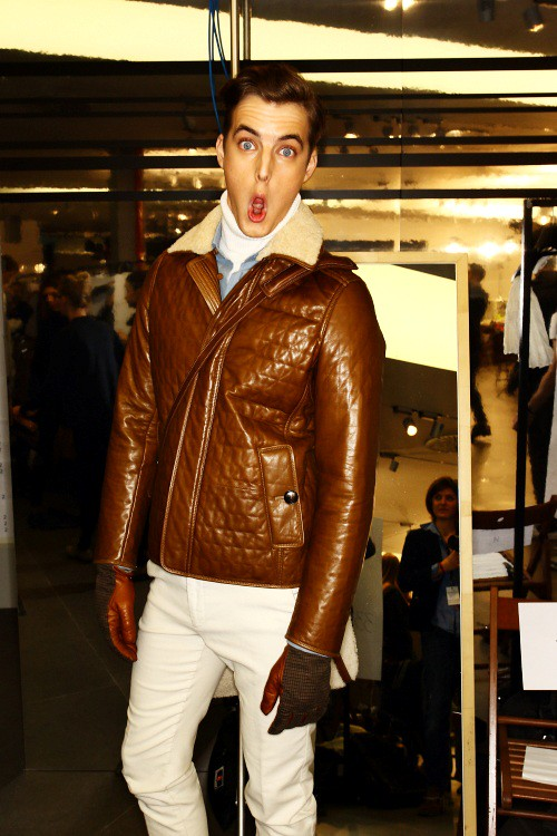 James Smith3536_FW12 Milan Ermenegildo Zegna(sonny)