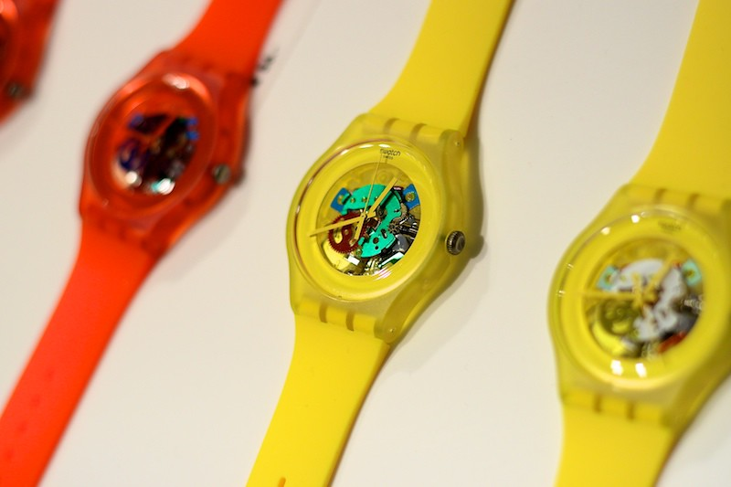 SwatchCollection2012 (11)