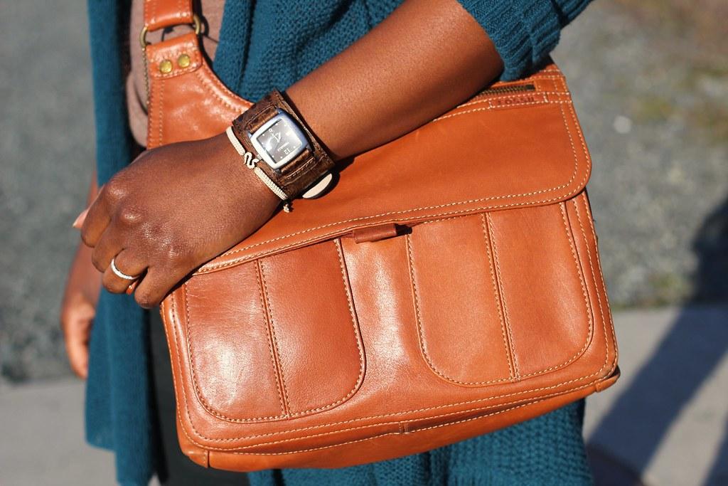 Jan.30.2012.accessories