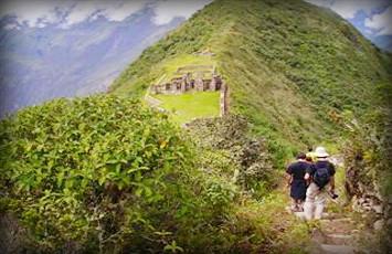 caminata2-a-choquequirao-valle-vilcabamba-cusco-peru