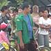 wisuda_TPQ2011-b