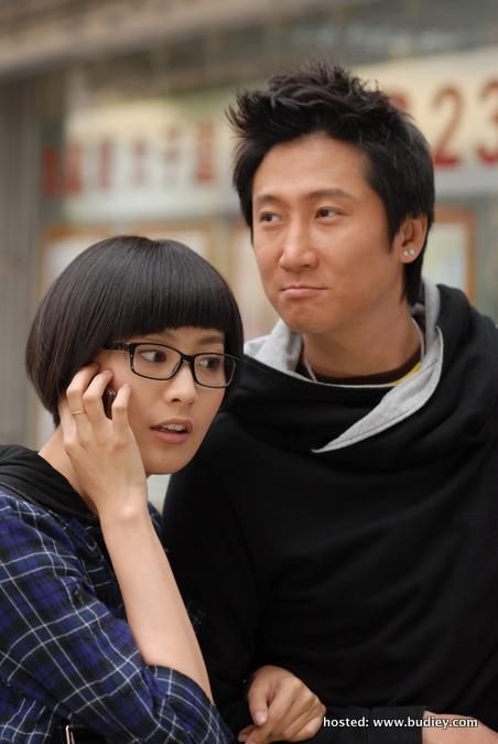 Fala Chen & Timmy Hung2