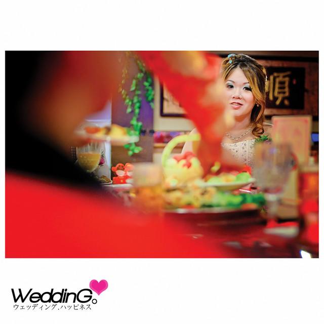 Valence & Mavis Wedding48