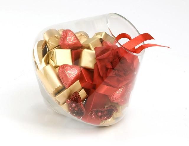 patchi valentine