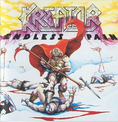kreator_-_1985_endless_pain