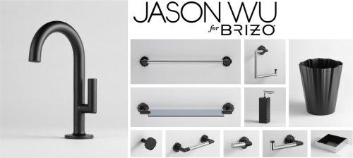 Jason Wu Brizo