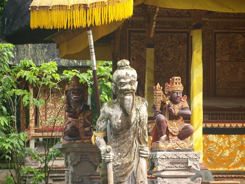бали, храм8