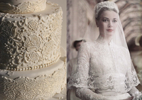 Top 5 Most Famous Wedding Dresses