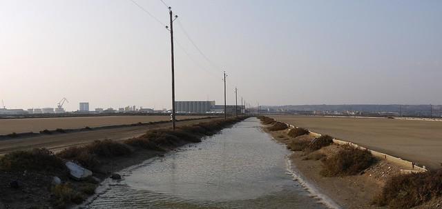 Port la Nouvelle 2