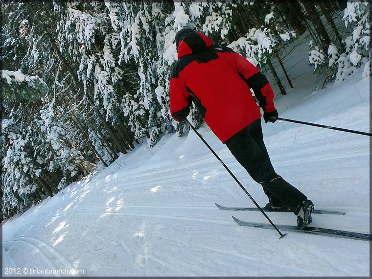 P1220898_pierre_ski