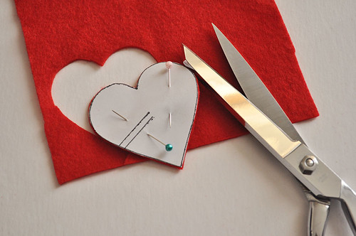 02.06.12 | cupid's arrow tutorial