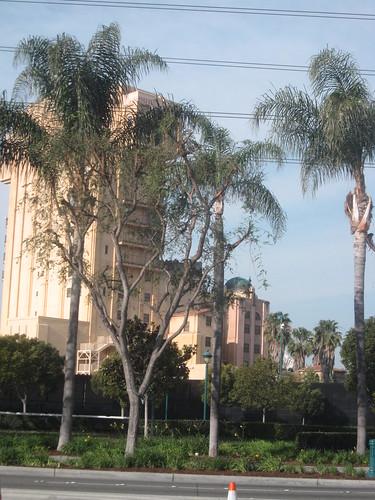 CHA Day 4: Leaving Anaheim! 7