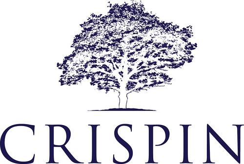 Crispin-Cider
