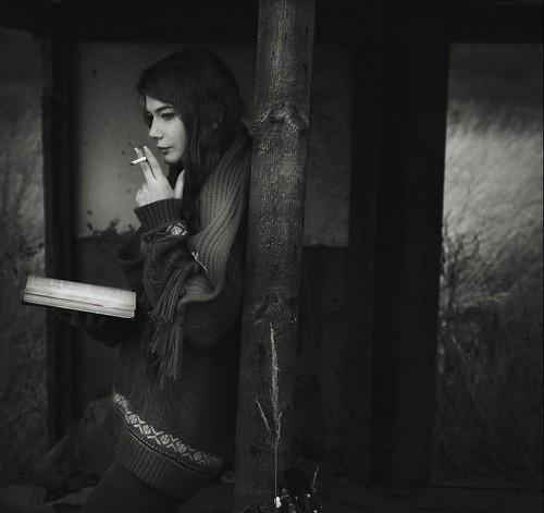 Foto de Tomi Bouquet