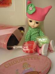 [Radicelle - Noble doll] - Emily p2 6835982691_8639057be3_m