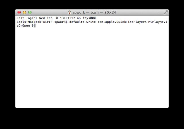 Screen Shot 2012-02-08 at 1.01.37 PM