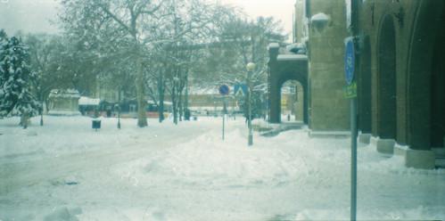 Szeged 02.03-02.05. _0077