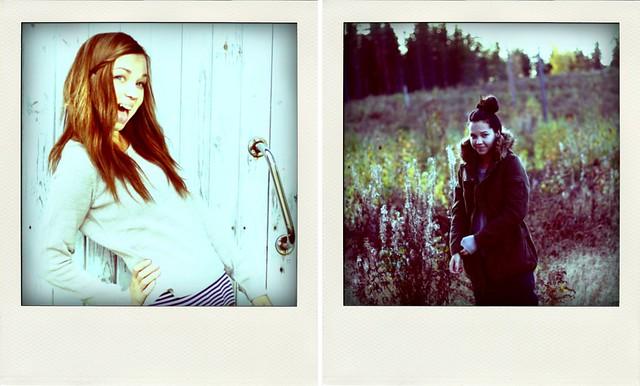 IMG_7724-pola-horz