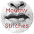 the Mouthy Stitches group icon