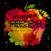 A new round of DEEPEND WEEKEND !