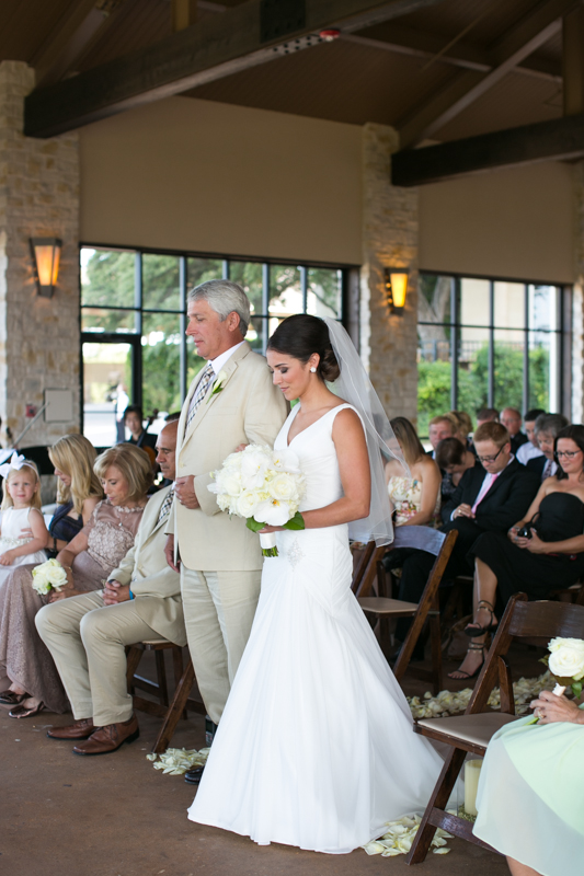Ashley and Jeff Barton Creek Resort Wedding-0038
