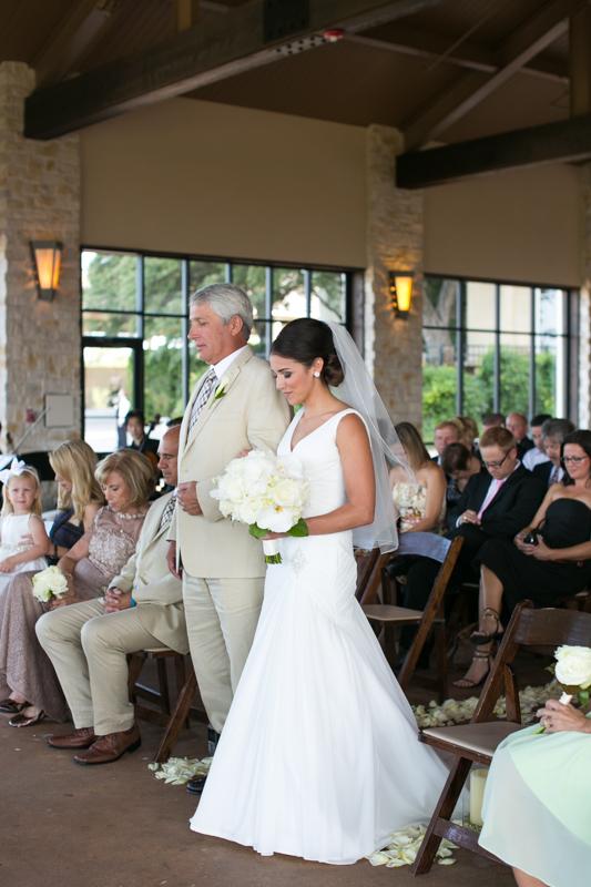 Ashley and Jeff Barton Creek Resort Wedding-0038