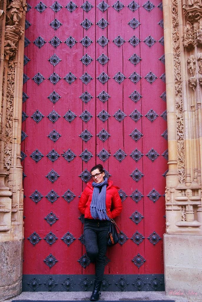 Walktoclick_Salamanca (2)