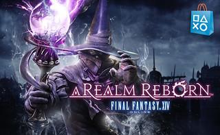 Store-Final-Fantasy-XIV