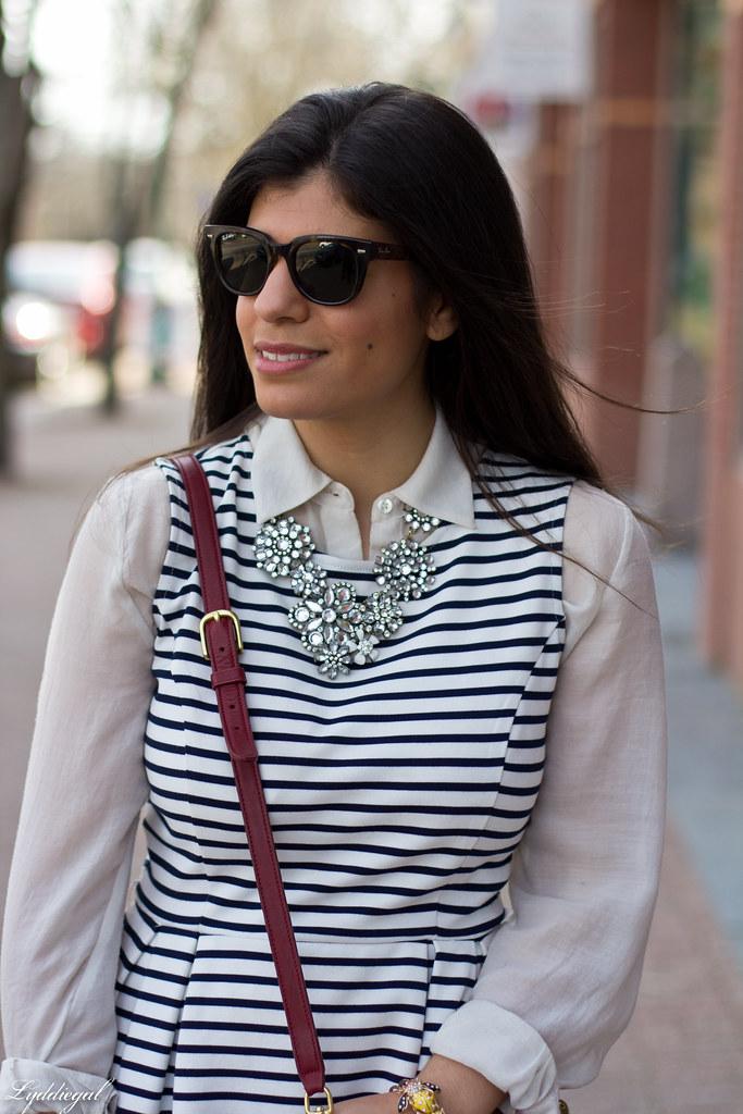striped dress, cherry sandals-3.jpg