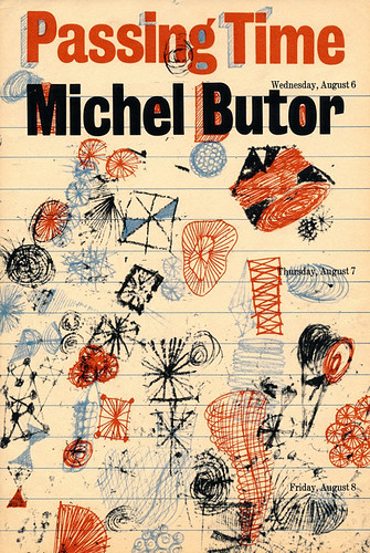 Michael-Buton-book-cover-686x1024