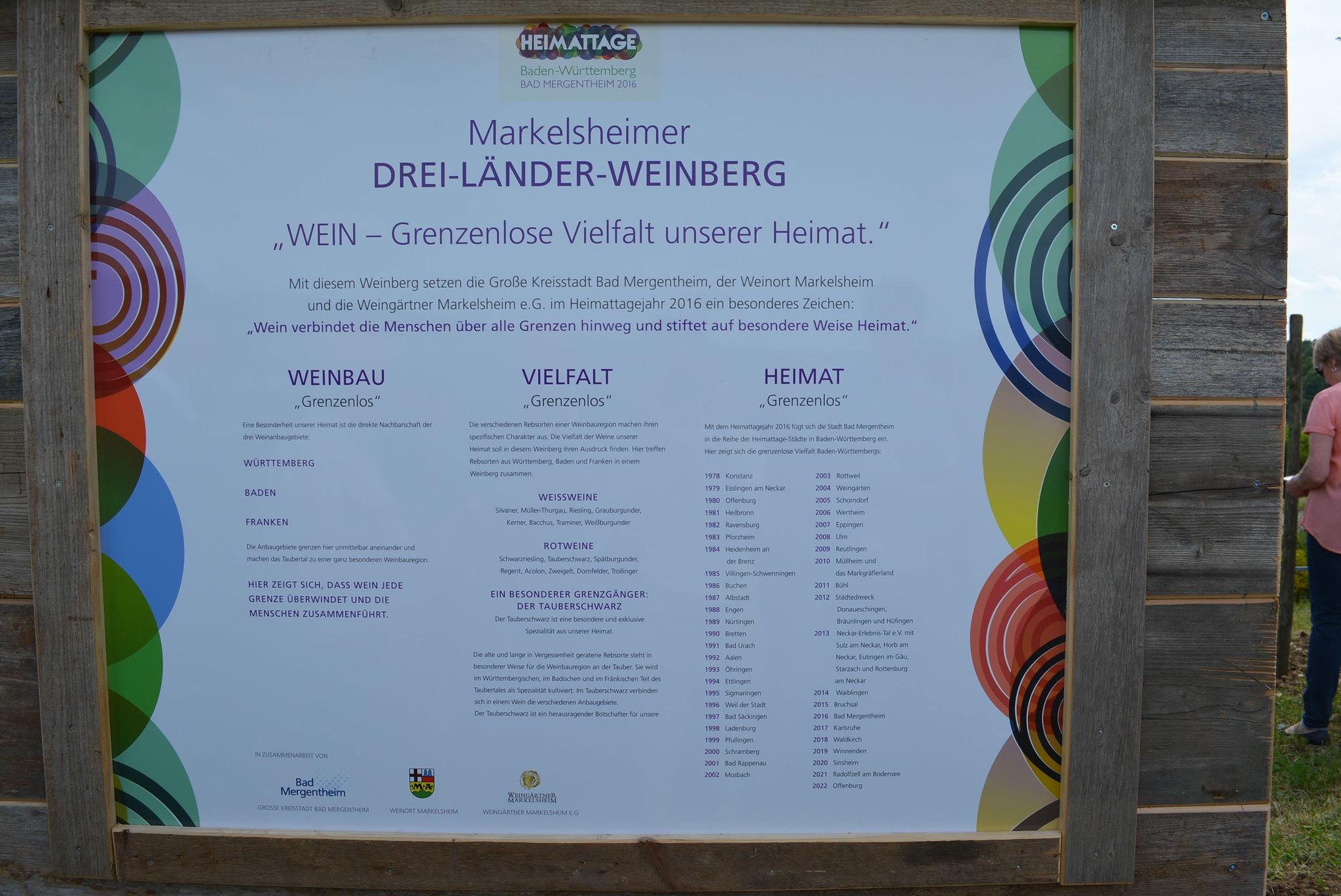 Drei-Laender-Weinberg (16)
