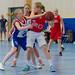 Basketshop Open 2016 G04 i Brotorpshallen