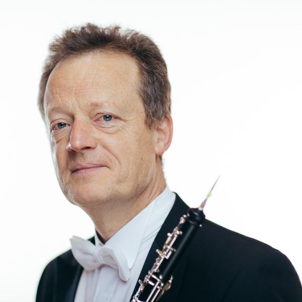 Ulrich Brokamp