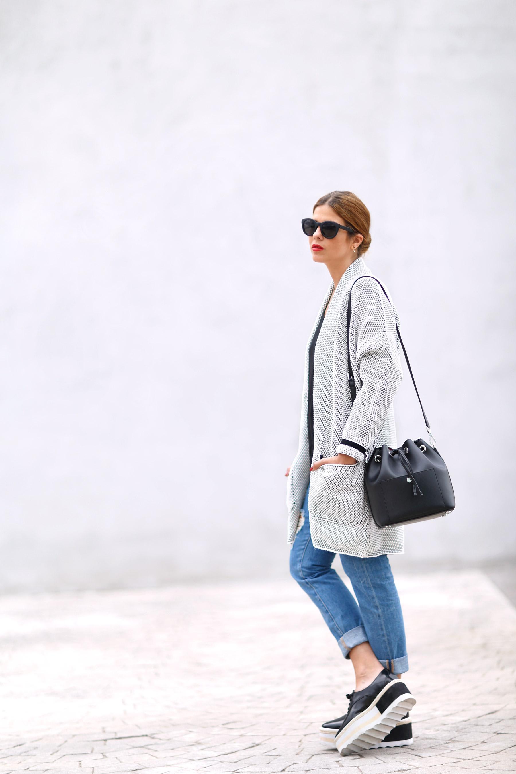 trendytaste-look-primavera-zapatos-plataforma-4
