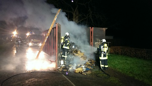 01.01.2016 Containerbrand