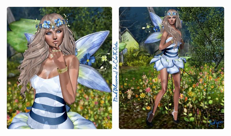 108 - Fairytale