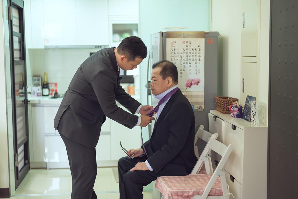 20151226北投儷禧婚禮記錄 (9)
