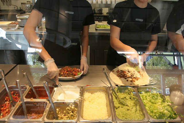 My Chipotle Experience-14.jpg