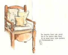 01-11-11c by Anita Davies
