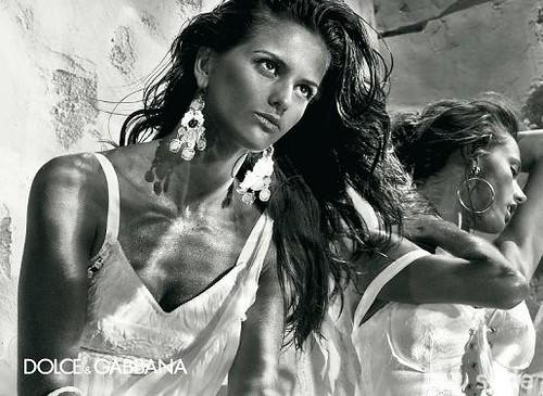 Dolce-Gabbana-Primavera-Verano-2011