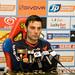 Calcio, Atalanta-Catania: i convocati etnei