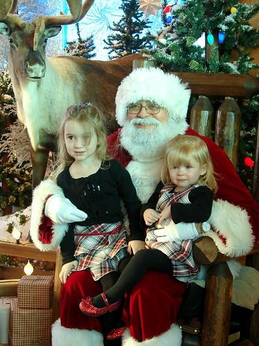 Santa Day Pic 7