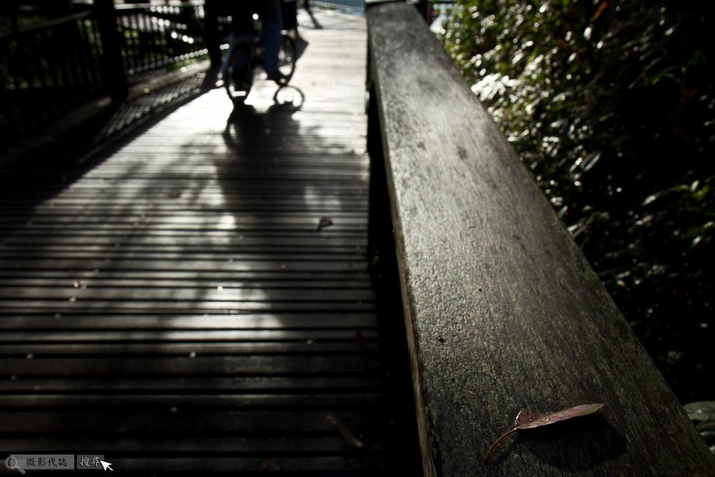 2011-11-19日月潭day2-1 110