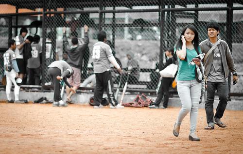 street girls woman cute green sports girl beauty walking indonesia asian interesting nikon women southeastasia flickr bokeh body candid longhair 85mm human yogyakarta jogjakarta nikkor asean activities cantik cewek af85mmf14d flickraward d7000 nikond7000 streetandcandidphotography