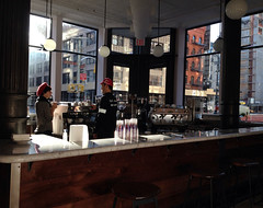 Torrefaction Cafe St Etienne Du Rouvray