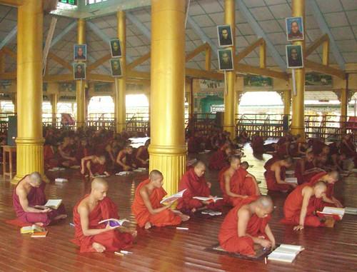 Bago-Monastère (2)