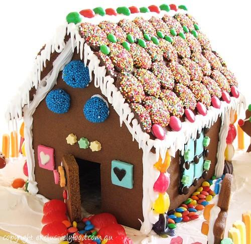 house3