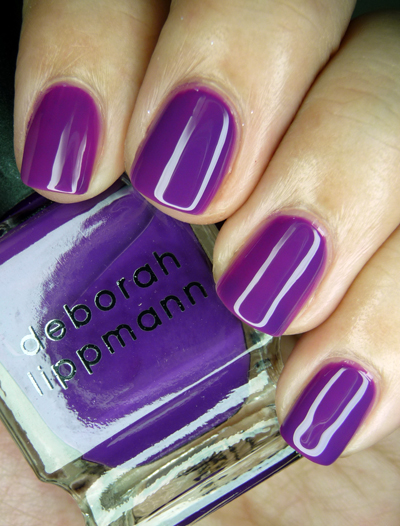 lippmann36