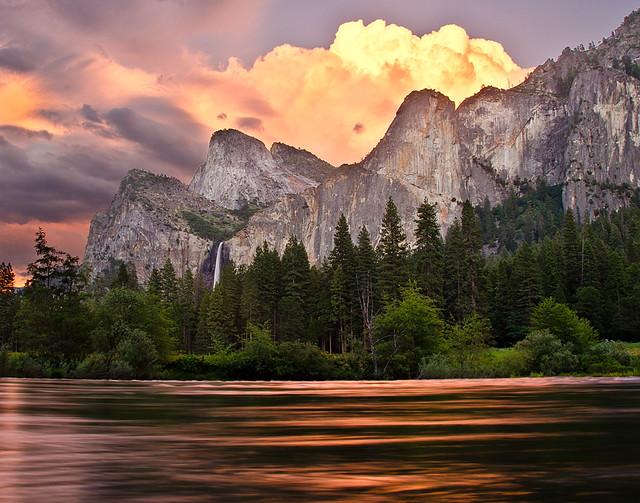 Home Sharing Not Working Yosemite